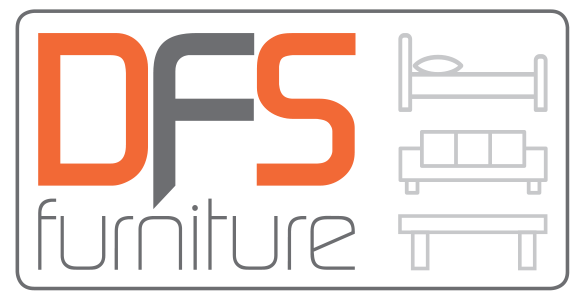 DFS Beds Logo